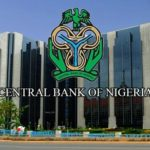 How to access loan from cbn