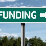 Top 5 Business Grants Providers In Nigeria