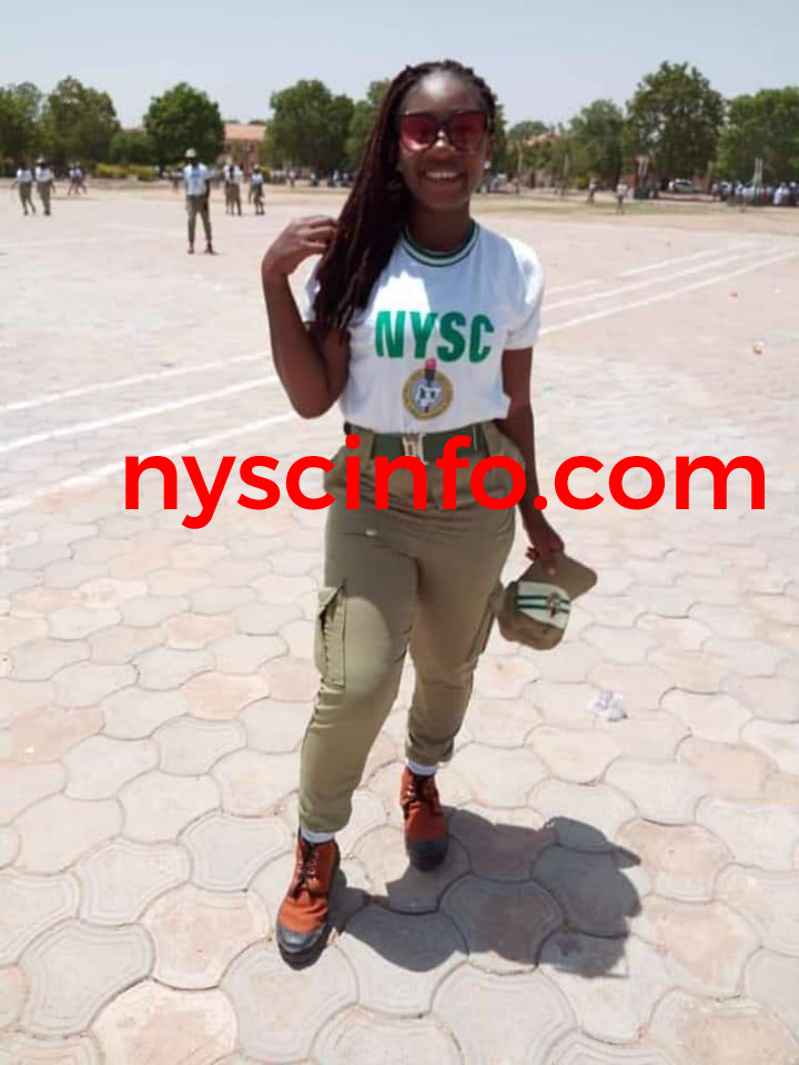 3 NYSC Corps members died in the Katsina accident - NYSC