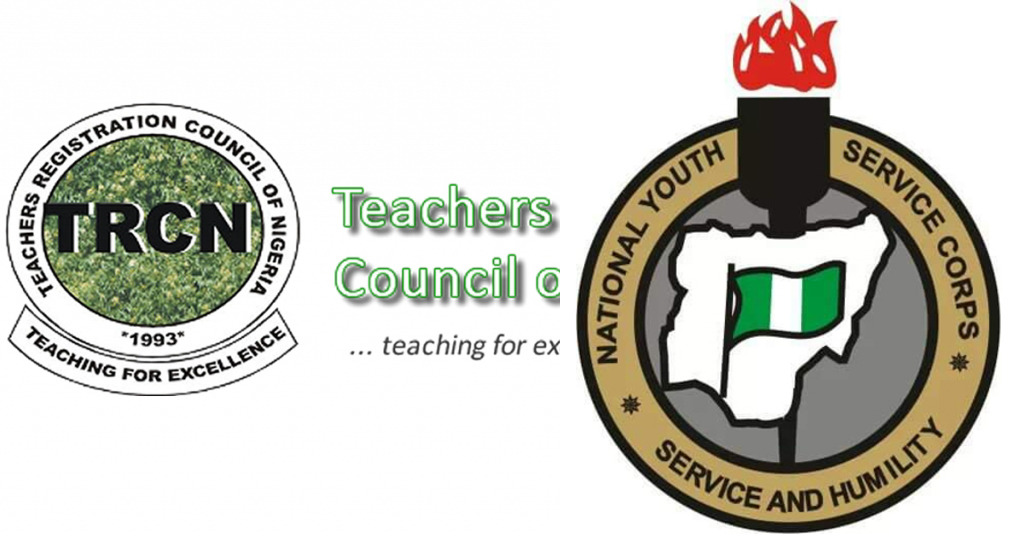 TRCN to NYSC, stop posting non-education Corpers to schools
