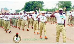 How NYSC Select Stream 1 and 2