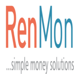 Renmoney loan
