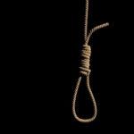 12 year-old boy, Kasarachi Odurukwe commits suicide in Imo