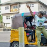 Business to Start as a Corper