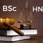 10 Shocking Reasons Why BSc Is Better than HND