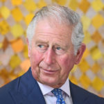 Prince Charles, heir to the throne of UK tests positive to coronavirus