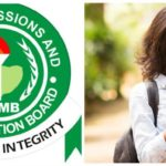 List Of Universities That Accepts 160 As JAMB Cut Off Mark