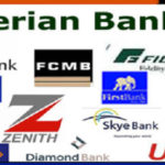 List of Banks Approved for NYSC