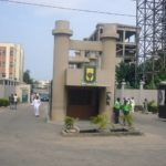 List of Universities that Offer HND to BSc Conversion Programme