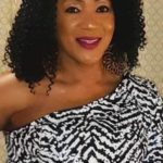 Delta woman dies of COVID-19 in the United Kingdom