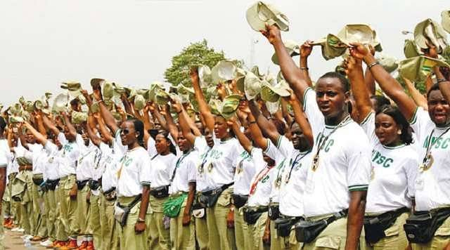 Why NYSC Launched CV Bank and Job Portal