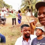 How To Easily Become Nollywood Actor/Actress