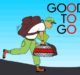 6 Vital things to do after NYSC POP