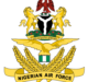 How To Apply For Nigerian Air Force (NAF) Recruitment