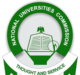 List of Tertiary Institutions in Nigeria whose Resumption Date is Out